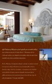 Download Brochure -  Rosewood Hotels & Resorts - Page 4