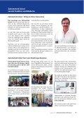Innovation Vorschau Tradition Neu, AKTuell uNd INformATIV! - Seite 3
