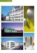 Programm Frühjahr 2011 - Page 2
