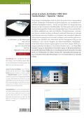 Programm Frühjahr 2011 - Page 3