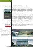Programm Frühjahr 2011 - Page 4