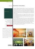 Programm Frühjahr 2011 - Page 5
