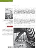 Programm Frühjahr 2011 - Page 7