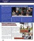I edición - Tribunal Electoral - Page 4