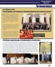 I edición - Tribunal Electoral - Page 7