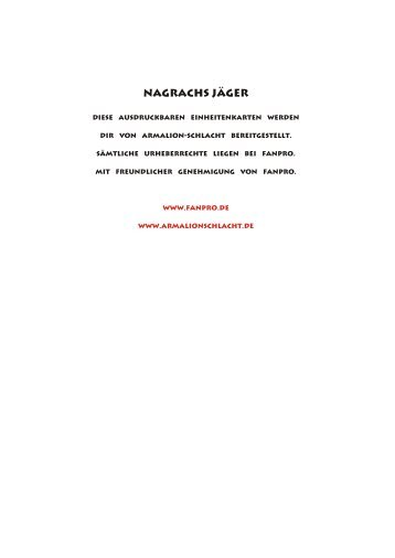 nagrach big.cdr - Armalion-Kompendium
