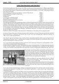 7. Ausgabe - Seite 2