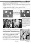7. Ausgabe - Seite 3
