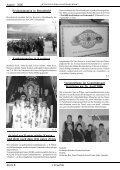 7. Ausgabe - Seite 6