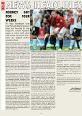 Issue Twelve – 28th August 2012 - WORLD FOOTBALL WEEKLY - Page 3