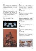 V Sessione - Eurantico - Page 5