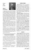 October Issue - Philadelphia Local Section - American Chemical ... - Page 4