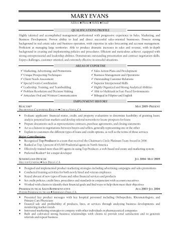 Resume Prime cover letter business analyst resume sample pdf ersum business pdfbusiness analyst resumes samples medium size Mary Evans Resume Prime