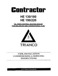 223533 Contractor HE 130-180 & 190-220.pdf - Trianco