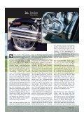 Harley Davidson Street Rod - Kultourbikes.de - Page 2