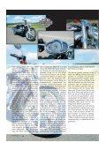 Harley Davidson Street Rod - Kultourbikes.de - Page 3