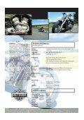 Harley Davidson Street Rod - Kultourbikes.de - Page 4