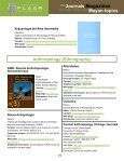 Download - Maya Archaeology - Page 7