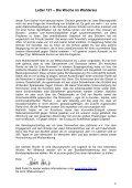 Petra Hinz, MdB Für Sie in Berlin! - Page 2