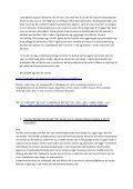 Spørsmål og svar vedrørende rabies - Sysselmannen - Page 2