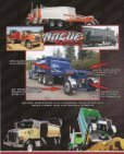 4 axle - Rogue Truck Body - Page 2
