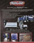 4 axle - Rogue Truck Body - Page 3