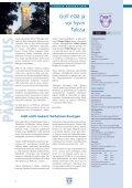 Finnair Masters Talissa 28.-30.8. - Page 4