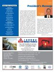 1st Issue 2012 - NASPD Convention San Diego, CA - Page 3
