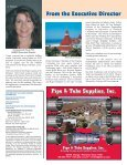 1st Issue 2012 - NASPD Convention San Diego, CA - Page 4