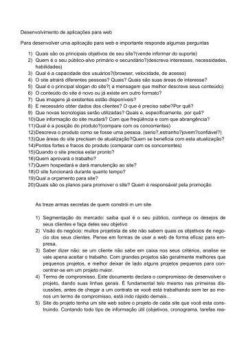 Aula3/Atividade_pawII - Professor Jose Alves