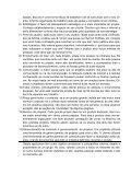 Aula3/Atividade_pawII - Professor Jose Alves - Page 2
