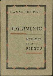 REGLI1MENTO - Sol-Torres