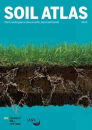 soil_atlas_2015