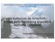 Il caso della minoranza linguistica mòchena C_Marchesoni.pdf