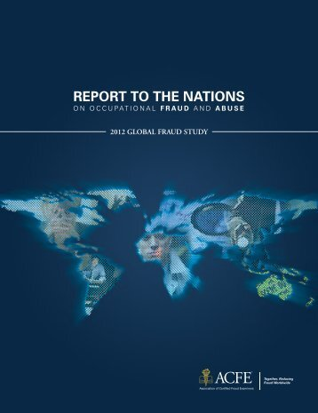 2012-report-to-nations