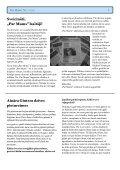 par mums 2013_marts - Jelgavas Baptistu draudze - Page 2