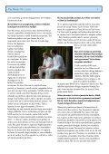 par mums 2013_marts - Jelgavas Baptistu draudze - Page 3