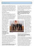 par mums 2013_marts - Jelgavas Baptistu draudze - Page 4