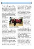 par mums 2013_marts - Jelgavas Baptistu draudze - Page 6