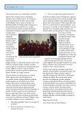 par mums 2013_marts - Jelgavas Baptistu draudze - Page 7