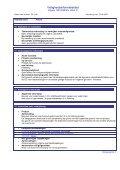 Kiesol - Rentokil - Page 4