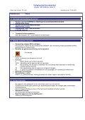 Kiesol - Rentokil - Page 5