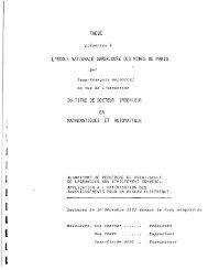 Download PDF - Centre Automatique et Système