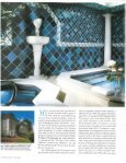 'PALATIAL 'PMPERING - Rosewood Hotels & Resorts - Page 2