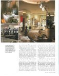 'PALATIAL 'PMPERING - Rosewood Hotels & Resorts - Page 3