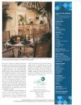 'PALATIAL 'PMPERING - Rosewood Hotels & Resorts - Page 4