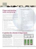 O que você precisa, onde você precisa - Sauer-Danfoss - Page 6