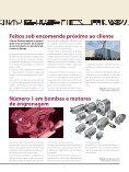 O que você precisa, onde você precisa - Sauer-Danfoss - Page 7