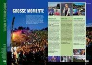 Festivals 09-2013.indd - artBLVD21