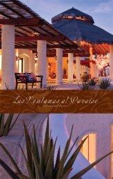 Untitled - Rosewood Hotels & Resorts